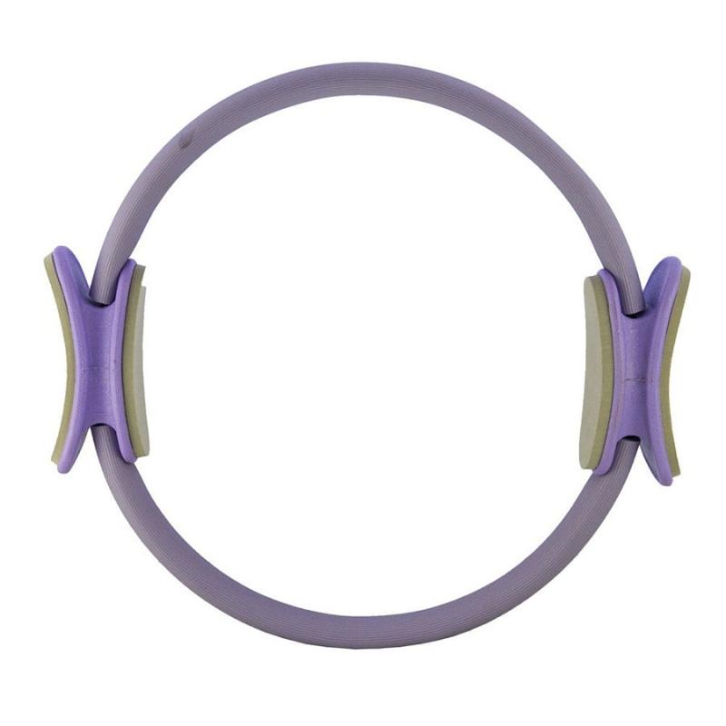 Кольцо для пилатеса 35 см