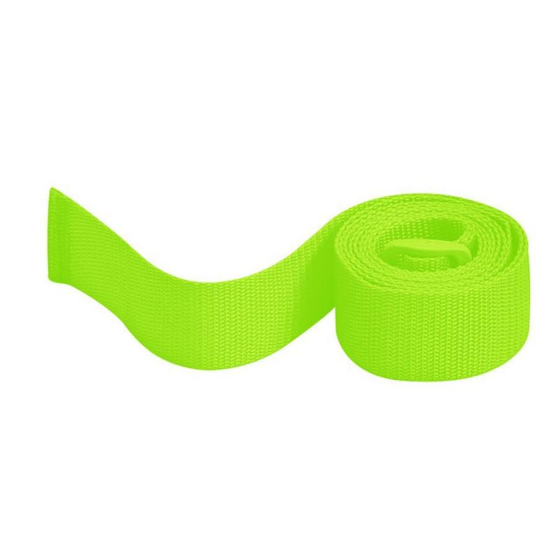 Ремешок для йоги