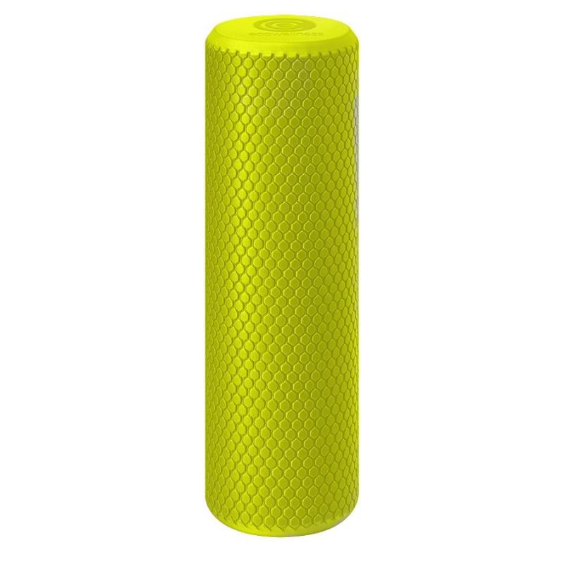 Ролик массажный 30 х 10 см